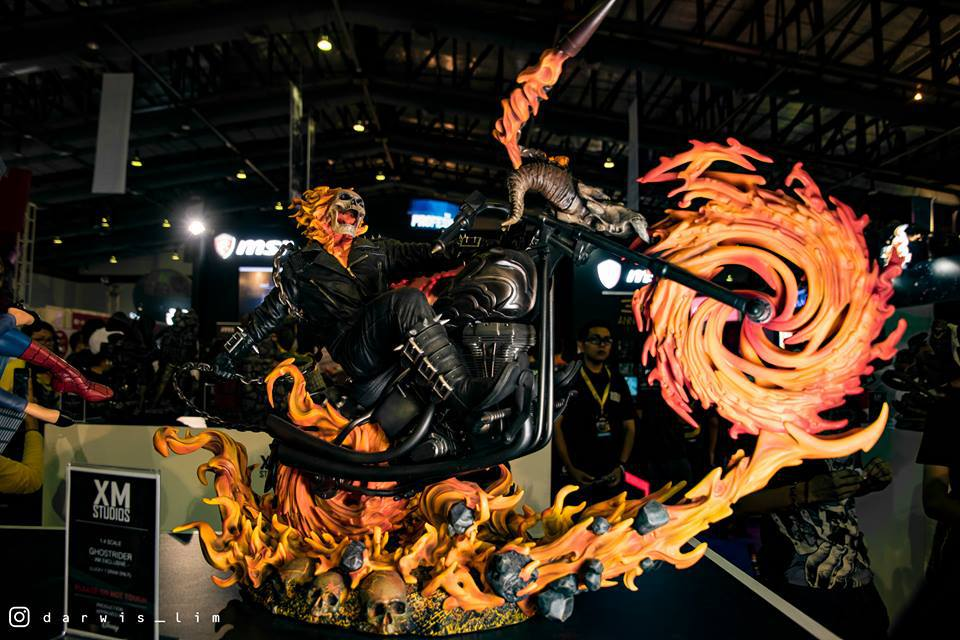 Premium Collectibles : Ghost Rider - Page 4 14702351_11471298387174rk2