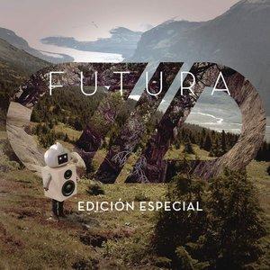 DLD - Futura (Edición Especial) [En Vivo] (2016)