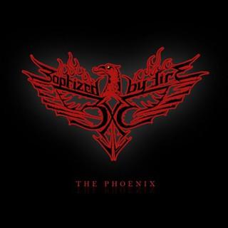 Baptized By Fire - The Phoenix (2016)