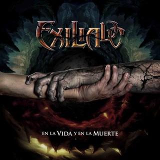 Exiliado - En La Vida Y En La Muerte (2016)