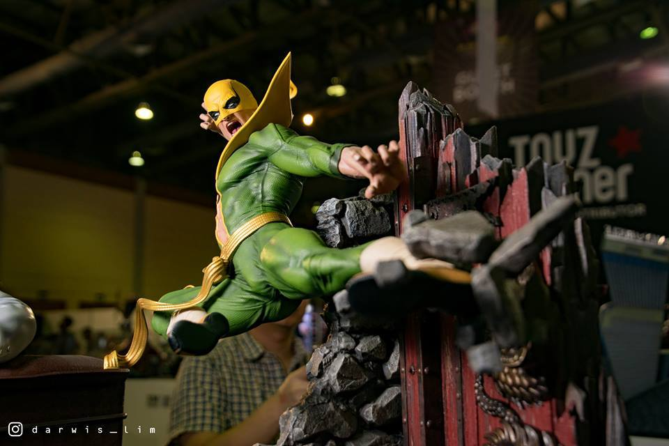 Premium Collectibles : Iron Fist - Page 3 14705756_114711354204s8s8x