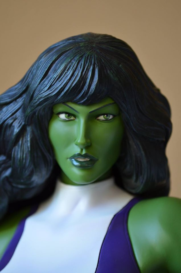 Premium Collectibles : She Hulk - Page 4 14706909_215245075164l9qyc