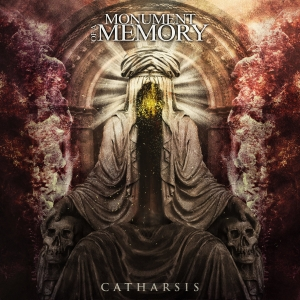 Monument Of A Memory - Catharsis (EP) (2016)
