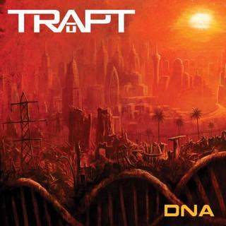Trapt - DNA (2016)