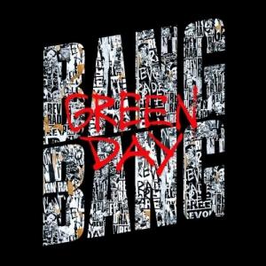 Green Day - Bang Bang (Single) (2016)