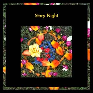 Story Night – Story Night (2016)
