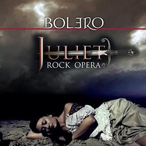 Bolero - Juliet (2016)