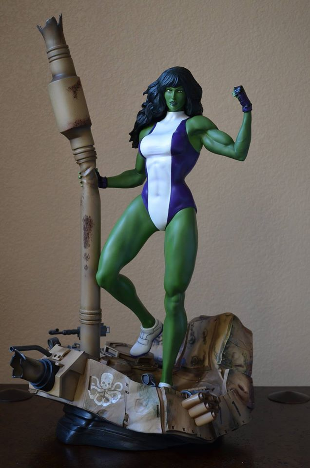Premium Collectibles : She Hulk - Page 4 14712632_215245052164rgoay