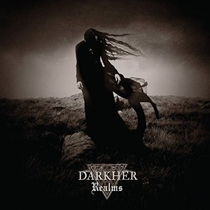 Darkher - Realms (2016)