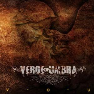 Verge of Umbra – V.O.U. (2016)
