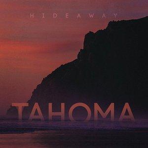 Tahoma - Hide Away (2016)