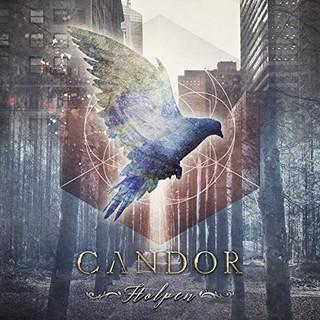 Candor – Holpen (2016)