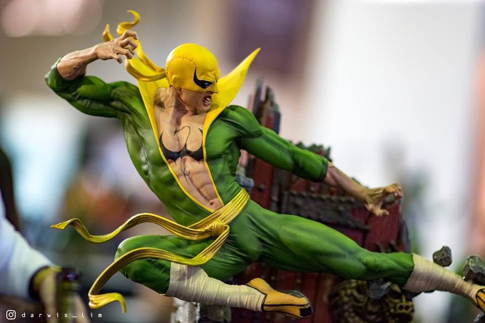Premium Collectibles : Iron Fist - Page 3 14718587_114755078533p9six