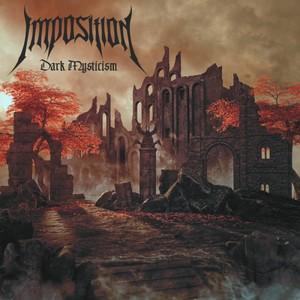Imposition - Dark Mysticism (2016)