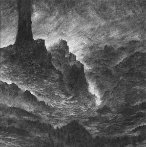 Warloghe - Dark Ages' Return (Compilation) (2016)