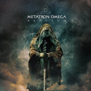 Metatron Omega - Sanctum (2016)