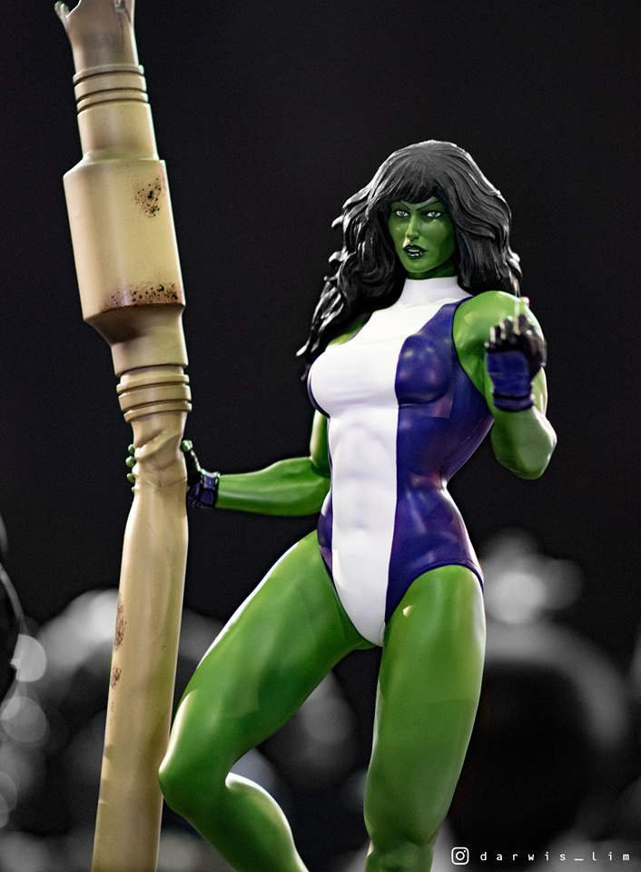 Premium Collectibles : She Hulk - Page 4 14720540_114754023533sqs3n