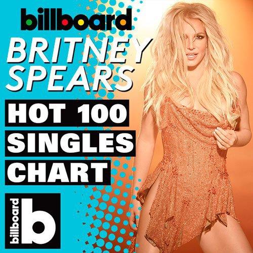 mygully     charts billboard hot 100 singles chart 03