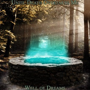Until Death Overtakes Me – Well of Dreams (2016)