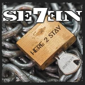 Se7en – Here 2 Stay (2016)