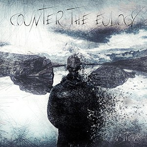 Counter The Eulogy - Transitions (2016)