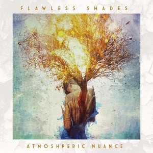 Flawless Shades - Atmospheric Nuance (2016)