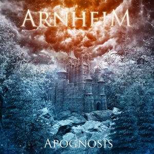 Arnheim - Apognosis (2016)