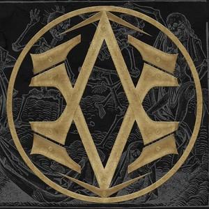 The Devils Music – The Devils Music (2016)