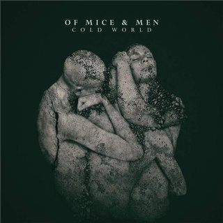 Of Mice & Men – Cold World (2016)
