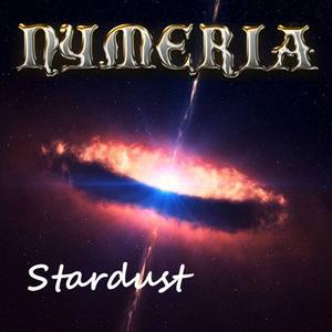 Nymeria - Stardust (2016)