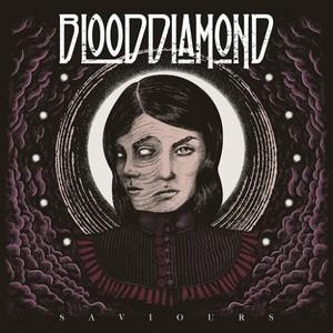 Blood Diamond - Saviours (2016)