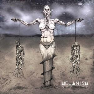 Melanism - Decline (2016)