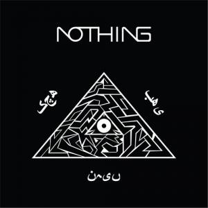 Nothing - Nothing (EP) (2016)