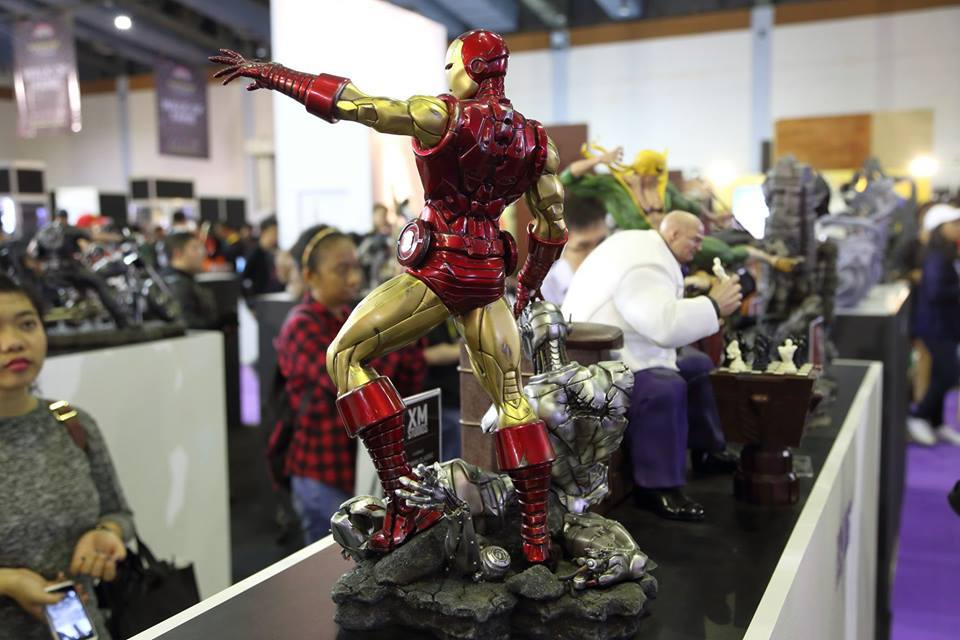 Premium Collectibles : Iron Man classic - Page 3 14729105_114578035212f7s4b