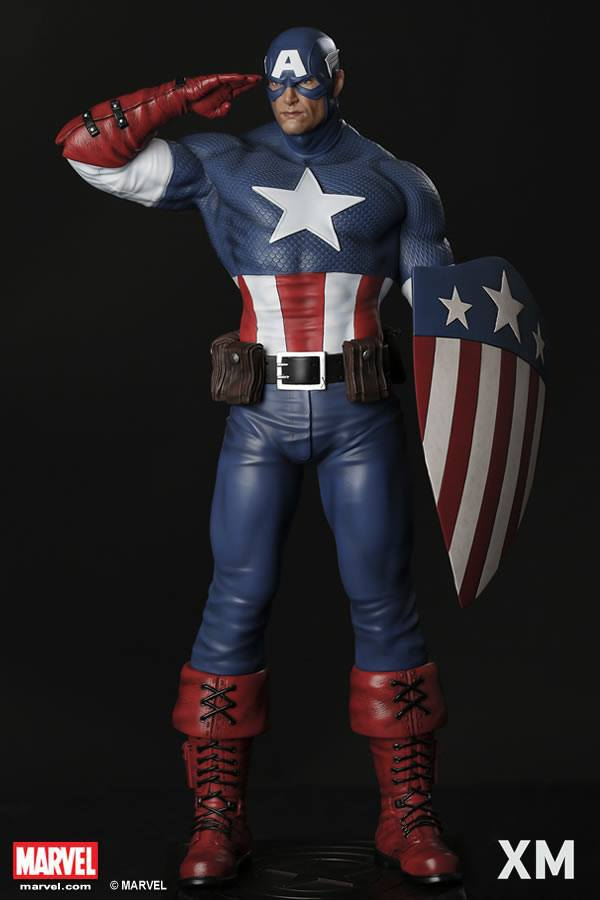 Premium Collectibles : Captain America - Sentinel of liberty - Page 4 14729126_176117310410eeqvz
