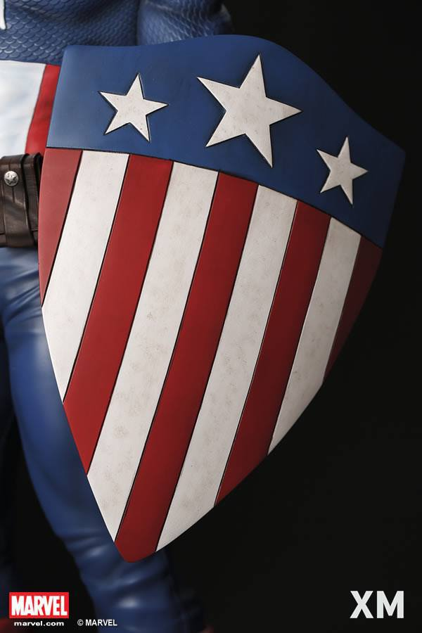 Premium Collectibles : Captain America - Sentinel of liberty - Page 4 14731232_176117318410cyrwa
