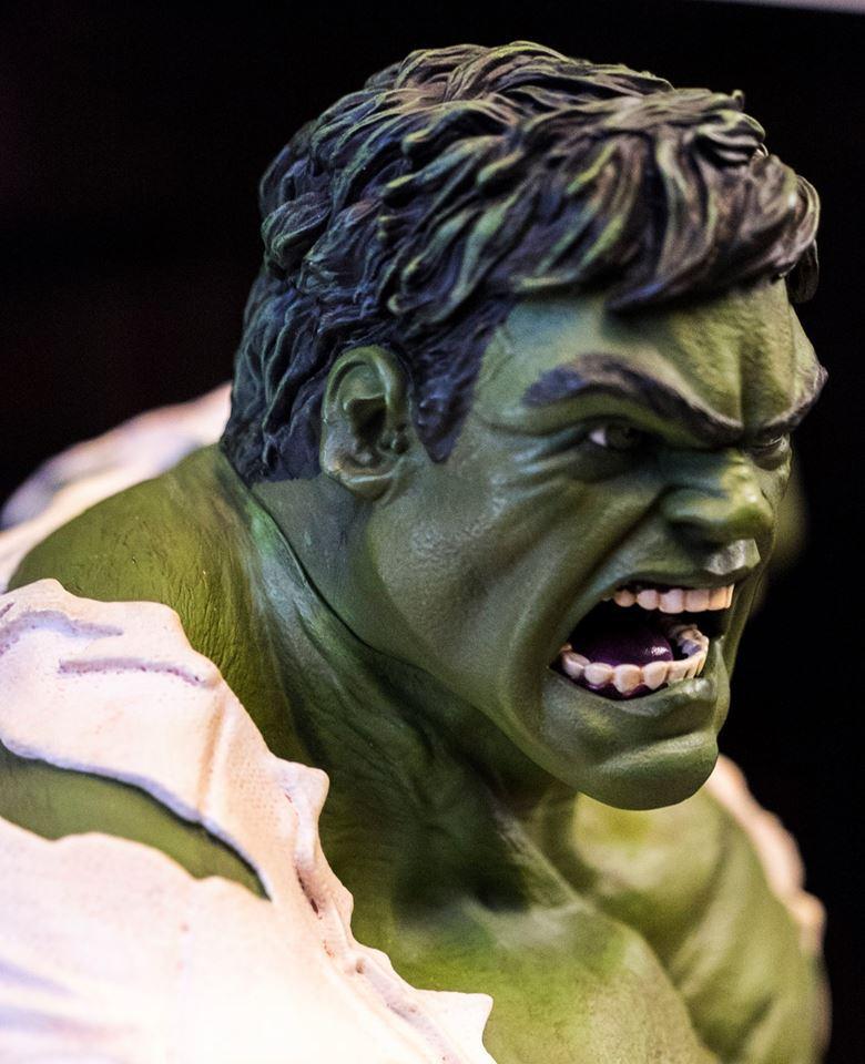 Premium Collectibles : Incredible Hulk - Comics Version - Page 2 14731265_1987510791475cq0x