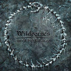 Wildeornes - Wyrd Bið Ful Aræd (EP) (2016)