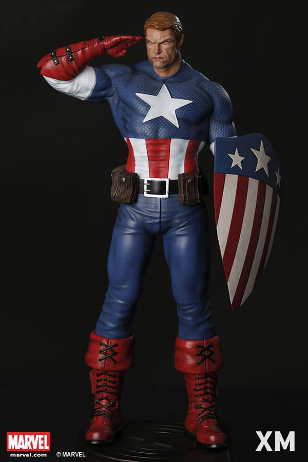 Premium Collectibles : Captain America - Sentinel of liberty - Page 4 14732313_176117311077u5p6m