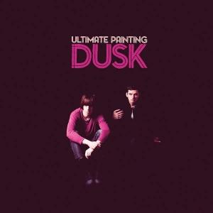 Ultimate Painting - Dusk (2016)