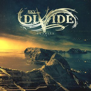 Sky Divide - Clarity (EP) (2016)