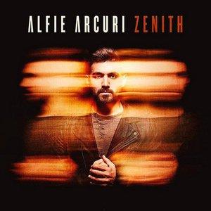 Alfie Arcuri - Zenith (2016)