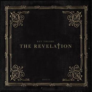 Rev Theory - The Revelation (2016)
