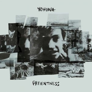 Yohuna - Patientness (2016)