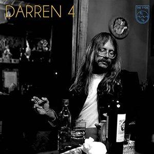 The Tyde - Darren 4 (2016)