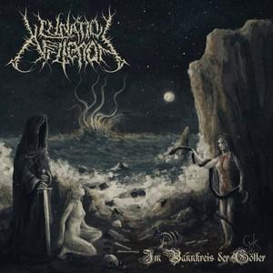 Lunatic Affliction - Im Bannkreis Der Götter (2016)