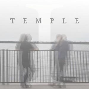 Temple - Temple (2016)