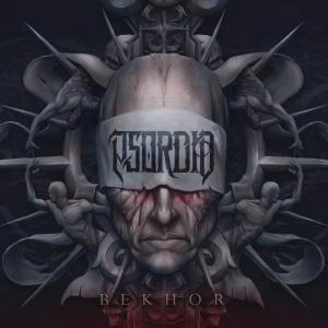 Psordid - Bekhor (2016)