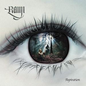 Rami (ex-Aldious) - Aspiration (2016)