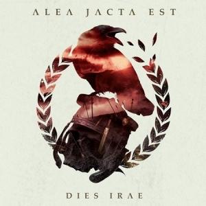 Alea Jacta Est - Dies Irae (2016)